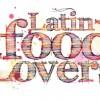 New Logo Latin Food lovers